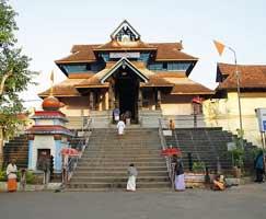 Rameswaram Travel Package