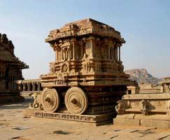 Tour Package Rameswaram
