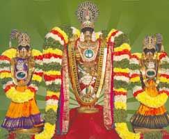 Rameswaram Honeymoon Trip