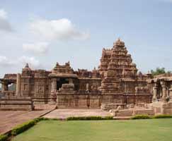 Rameswaram Tourism Honeymoon