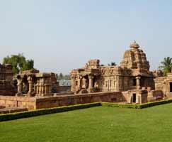 Rameswaram Tourism Package